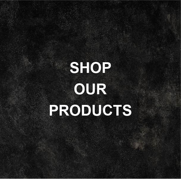 Shop AVS Products